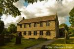 Image: Chinley Independent Chapel